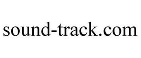 SOUND-TRACK.COM