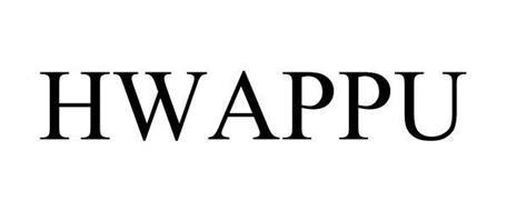 HWAPPU