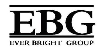 EBG EVER BRIGHT GROUP