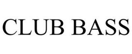 CLUB BASS