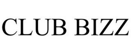 CLUB BIZZ