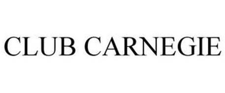CLUB CARNEGIE