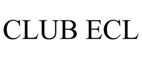 CLUB ECL