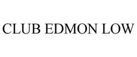 CLUB EDMON LOW