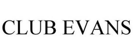 CLUB EVANS