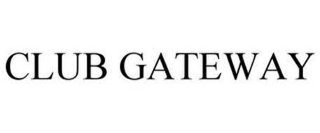 CLUB GATEWAY