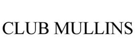 CLUB MULLINS