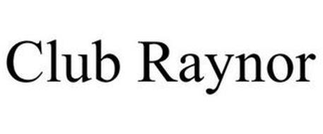 CLUB RAYNOR