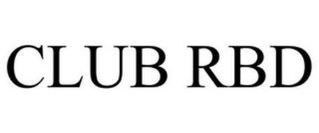 CLUB RBD