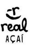 REAL ACAI