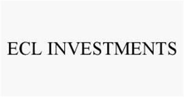 ECL INVESTMENTS