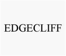 EDGECLIFF
