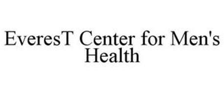 EVEREST CENTER FOR MEN'S HEALTH