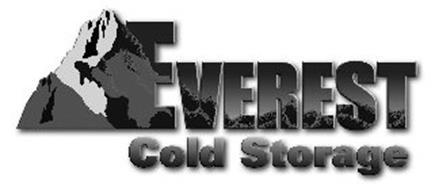 EVEREST COLD STORAGE