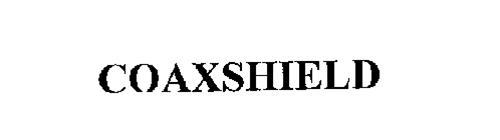 COAXSHIELD