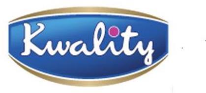 KWALITY