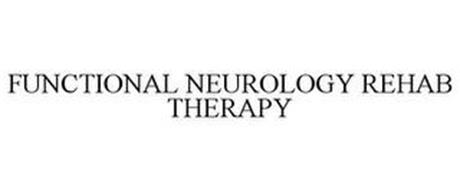 FUNCTIONAL NEUROLOGY REHAB THERAPY