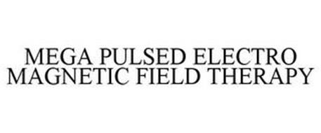 MEGA PULSED ELECTRO MAGNETIC FIELD THERAPY