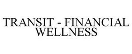 TRANSIT - FINANCIAL WELLNESS