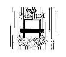 EVERFRESH JUICE CO. PREMIUM