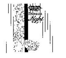 EVERFRESH JUICE CO. PREMIUM LIGHT