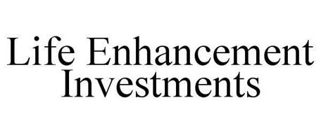 LIFE ENHANCEMENT INVESTMENTS