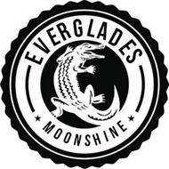 EVERGLADES MOONSHINE