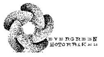 EVERGREEN MOTORBIKES