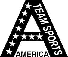 TEAM SPORTS AMERICA A