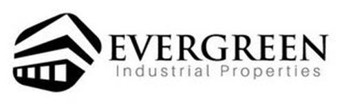 EVERGREEN INDUSTRIAL PROPERTIES