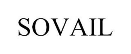 SOVAIL