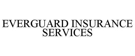 EVERGUARD INSURANCE SERVICES