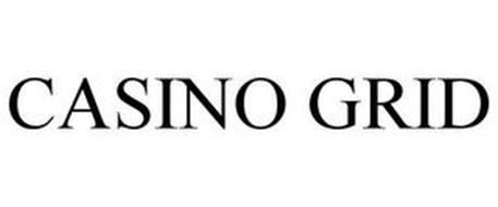 CASINO GRID