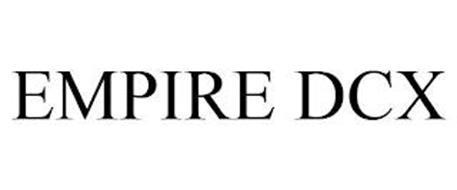EMPIRE DCX