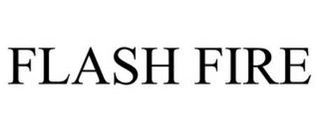 flash fire trademark of everi games inc serial number