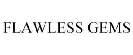 FLAWLESS GEMS
