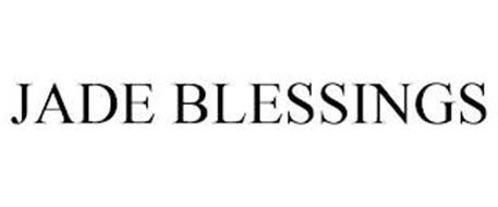 JADE BLESSINGS