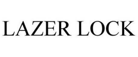 LAZER LOCK