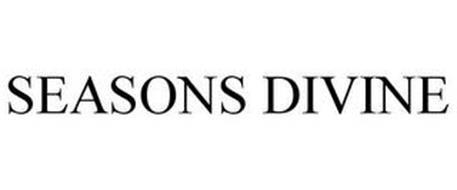 SEASONS DIVINE