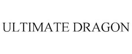 ULTIMATE DRAGON