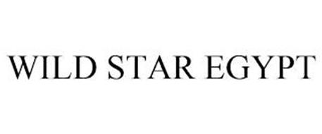WILD STAR EGYPT