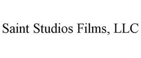 SAINT STUDIOS FILMS, LLC