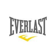 EVERLAST E