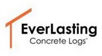 EVERLASTING CONCRETE LOG