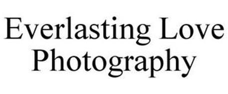 EVERLASTING LOVE PHOTOGRAPHY