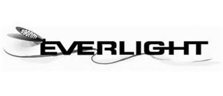 590NM EVERLIGHT