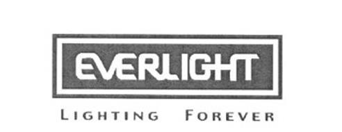 EVERLIGHT LIGHTING FOREVER