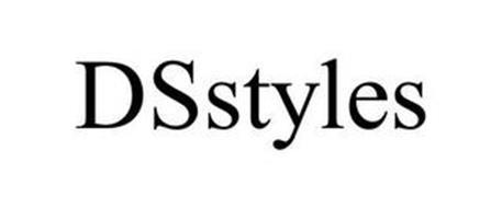 DSSTYLES