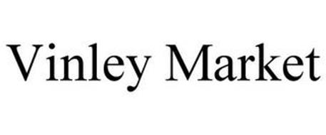 VINLEY MARKET