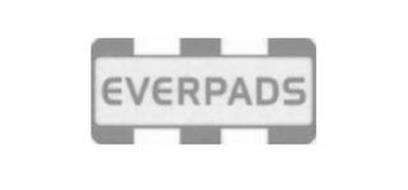 EVERPADS